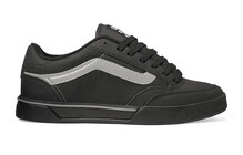 Vans Gravel Men black